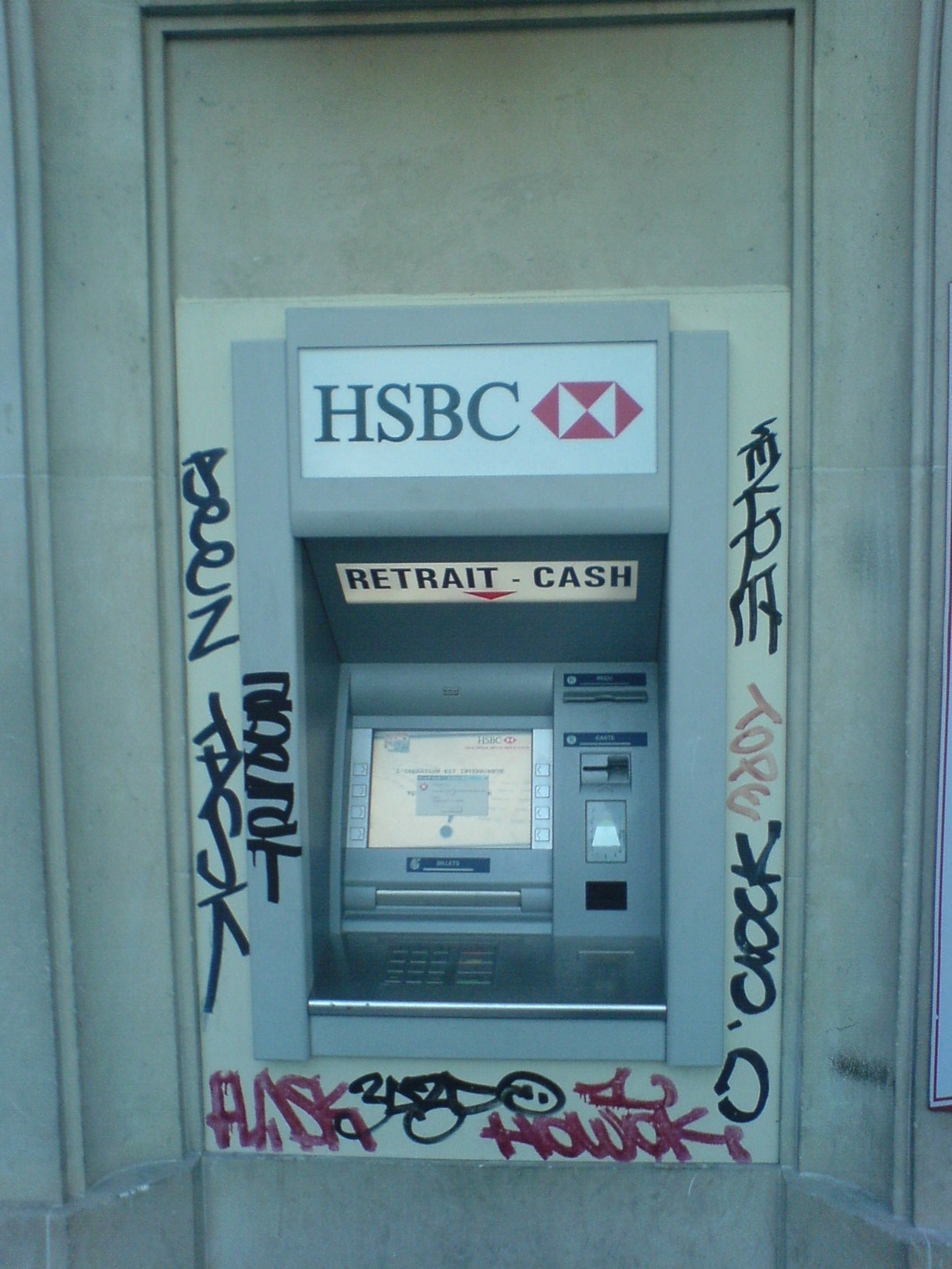 runtime_error_HSBC_Paris_2006_11_21_8h30_1