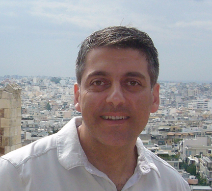 Michel Abdallas HomePage